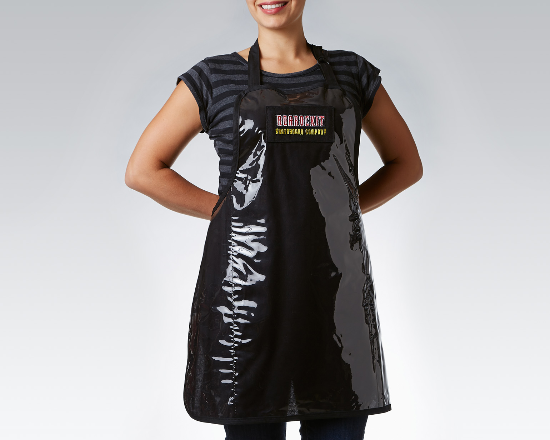 apron-roarockit-shop-apron-58-1540.jpg